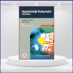 Diş Hekimliği Radyolojisi Cep Atlası / Klinik Bil.