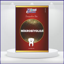 2022 - DUS Şampiyonların Notu - Mikrobiyoloji