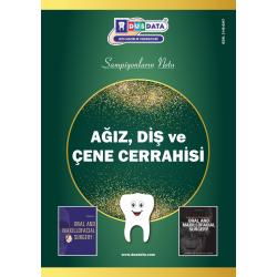 2022 - DUS Şampiyonların Notu - Ağız Cerrahisi