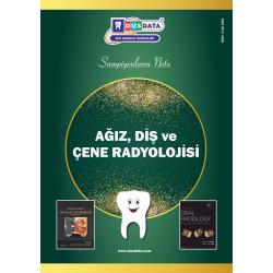2022 - DUS Şampiyonların Notu - Ağız Radyolojisi