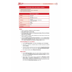 2022 - TUS Şampiyonların Notu GENEL CERRAHİ