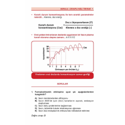 DUS Review Farmakoloji 2. Baskı
