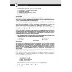 DUS Miadent Soruları Restoratif Diş ( 6.Baskı )