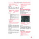 KLİNİSYEN SORU KİTABI ( 10.Baskı ) FİZYOLOJİ