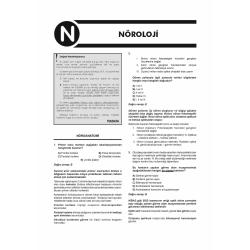 KLİNİSYEN SORU KÜÇÜK STAJLAR ( 10.Baskı )