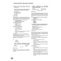 Klinisyen Soruları Patoloji ( 17.Baskı )