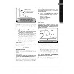 Klinisyen Soruları Farmakoloji ( 13. Baskı )