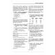 Meditus Dahiliye Soruları ( 2.Baskı )