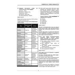 Meditus Farmakoloji Soruları ( 2.Baskı )