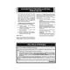 Meditus Genel Cerrahi Soruları ( 2.Baskı )