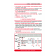 Optimum Review Özet ( 9.Baskı ) Biyokimya