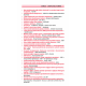 Optimum Review Özet ( 9.Baskı ) Fizyoloji