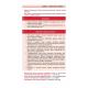 Optimum Review Özet ( 9.Baskı ) Mikrobiyoloji