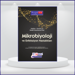 Prospektus Fakülte-Komite Mikrobiyoloji / 2.Baskı