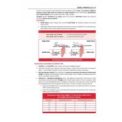 ProspekTUS Fakülte-Komite Farmakoloji / 2.Baskı