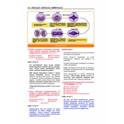 Prospektus TTS Fizyoloji ( 6.Baskı )