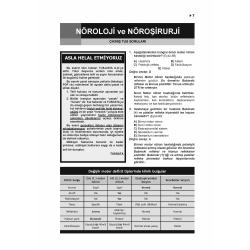 Prospektus TTS Küçük Stajlar ( 6.Baskı )