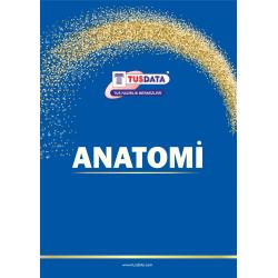Tus Kampı Notu - Anatomi ( 11-1 )