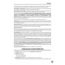 YDUS KONU KİTABI (5.Baskı) PEDİATRİ / 1.2.Cilt