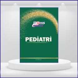 Tus Kampı Notu - Pediatri ( 11-1 )