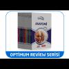 Optimum Review Serisi